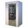 供应新安平移自动门风淋室净化设备公司