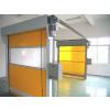 供应标准快速卷帘门风淋室-净化风淋室 QS认证风淋室