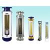 供应LZB-6F玻璃转子流量计报价