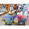 供应镇江专业污水池清理,水下管道堵漏维修施工