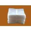 供应高压袋,高压袋批发,高压袋生产厂家