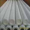供应2米除尘滤芯粉尘粉末回收滤芯,防静电