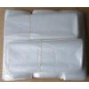 供应高压袋价格,高压袋厂家,高压袋批发,河北高压袋