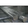 供应无锡12L14圆钢