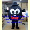 供应广州卡通人偶服装卡通道具服装企业吉祥物定做动漫表演舞台装