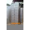 供应上海不锈钢储物柜?更衣柜生产厂家