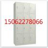 供应全新南京零件柜,文件柜厂家、电子原器件柜