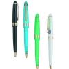 供应广告笔,拉画广告笔(图),笔海文具