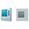 供应无线温度控制器