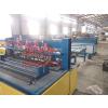 供应建筑用钢丝网排焊机 墙体保温网焊网机
