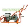 供应NJB-600-1/A2内燃机动螺栓板手厂家批发