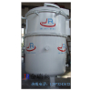 供应3000度高温石墨化炉