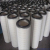 供应钢厂除尘滤芯350x240x660