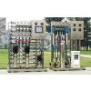供应电子产品生产用水设备生产厂家