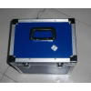 供应医疗仪器箱,吉林医疗仪器箱报价,吉林医疗仪器箱生产厂家