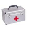 供应医疗仪器箱,沈阳医疗仪器箱报价,沈阳医疗仪器箱厂家