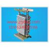 供应ZX1-1/5 ZX1-1/7铸铁电阻器