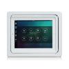 供应物联iPad嵌墙底座