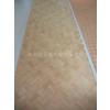 供应本色竹皮编织门面门板装饰装修材料