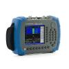 供应安捷伦N9340B 手持式频谱分析仪