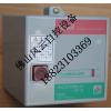 供应R4750B220-2控制器