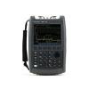 供应安捷伦N9912A射频分析仪