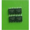 供应20V转12V 2A大电流 24W大功率同步整流芯片 2955