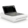 供应飞利浦惠普PageWriter Trim心电图机维修电池导联线缆钱