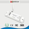 供应WIFI无线收发器,DMX512无线收发器,2.4G无线接收器发送器