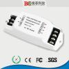 供应LED扩展器,10A功率放大器,单色灯带放大器,珠海放大器价格