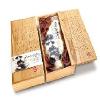 安徽地区【安徽大米包装,安徽大米包装订购】安徽大米包装供应商feflaewafe