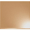 供应304L中国彩色不锈钢古铜喷砂装饰板