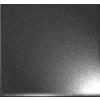供应304L荃歌彩色不锈钢黑钛喷砂板