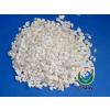 供应水处理设备中预处理系统多介质过滤器必须的过滤材料高质量石英砂