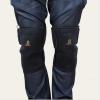 供应电热护膝 充电自加热 发热护膝