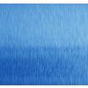 供应专业加工彩色不锈钢蓝色雪花砂板