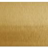 供应专业加工彩色不锈钢钛金雪花砂板