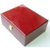 供应木盒厂  广州木盒厂  木盒烤漆厂