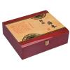 供应木盒制作厂   广州木盒制作厂  木盒烤漆厂  木盒厂