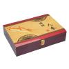 供应喷漆盒厂家  广州喷漆盒厂家  实木盒厂家  广州喷漆盒厂家