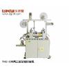 供应多功能贴合排废机(双座)TH2-300