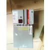 供应R4715B1011-1燃烧安全控制器
