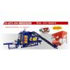 供应既便宜品质又好的制砖机哪里有买,天津建丰专业价格