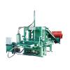 供应产量最高的水泥制砖机