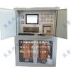 供应DDH-DN-180KW 低电压电脑温控仪