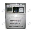 供应DWK-A-180KW 电脑温控仪,电脑温控柜,电脑温控机