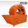 供应陶瓷洗砂机/硫矿洗砂机/WZP21洗砂机