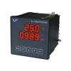 供应DB-2C数码显示工业在线电导率仪厂价批发
