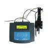 供应RY-3E中文实验室手持便携台式溶解氧仪DO仪