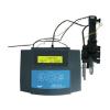 供应ND-30DS中文显示实验室手持便携台式酸碱盐浓度计